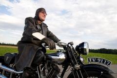 Motorradmuseum_7814_1_w