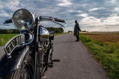 Motorradmuseum_7821_w