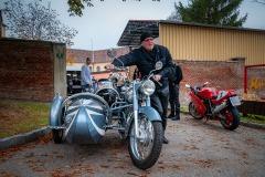 motorradmuseum_9083_w