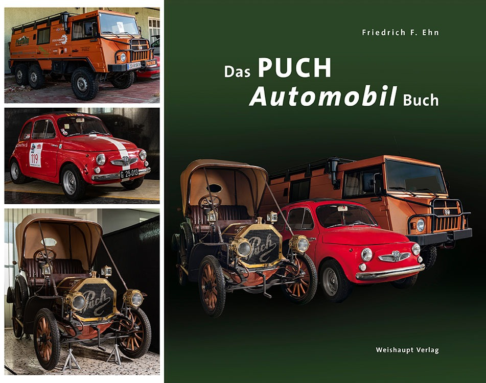 PUCH-Automobile-Buch_making-of_web