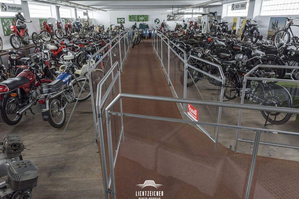 Motorradmuseum_march-18_0010-1024x683